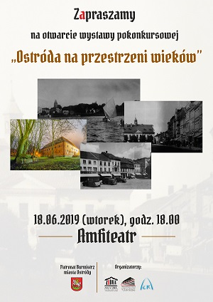 Otwarcie wystawy konkursowej ARS et LIBER